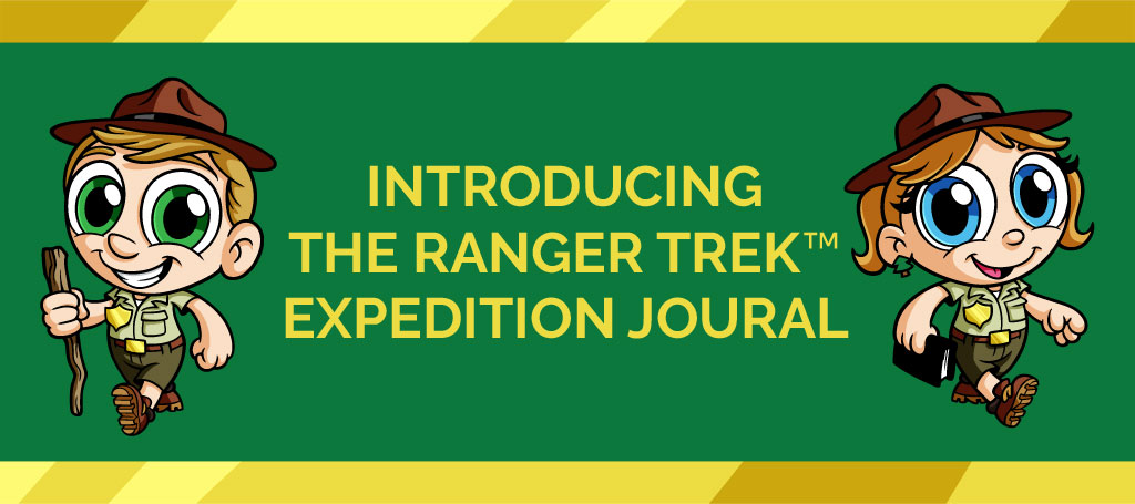 Blog-Introducing-Ranger-Trek-Expedition-Journal-Keepsake-Binder-Scrapbook-for-National-Parks-Trips-and-Vacations